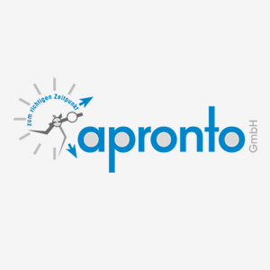 Apronto GmbH, Bad Kissingen