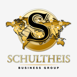 Schultheis Business Group